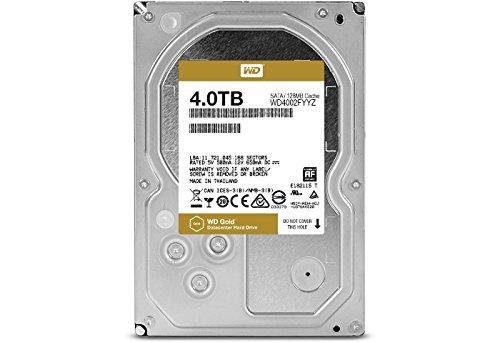 wd4002fyyz-western-digital-disque-dur-35-sata-6-go-s-4tb-7200-tr-min-cache-128-mo-24-7-capteur-dexpl