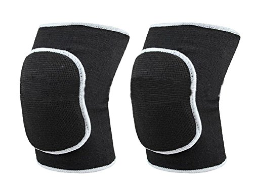 tininna-rodilleras-soporte-deportivo-para-rodilla-protecciones-rodilla-rodillera-para-correr-balonce