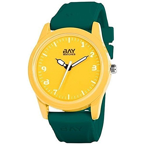 bay-watch-di-new-york-vancouver-colorato-bracciale-intercambiabile-ab1867-modello-new-york-vs-vancou