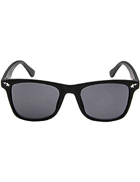 Topgrowth Occhiali da Sole Bambino Aviatore Sunglasses Ragazzo Ragazza UV400 Protezione Vacanza Viaggio Occhiali