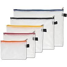 Bolsas de plastico con cierre cremallera - Bolsas de plastico con cierre ...