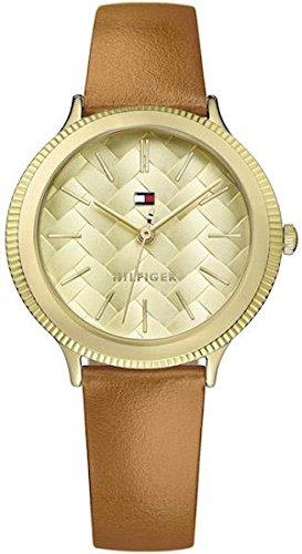 Tommy Hilfiger Candice orologi donna 1781859