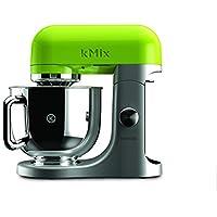 Kenwood kMix KMX95 - Robot de cocina, 500 W, capacidad de 5 l,