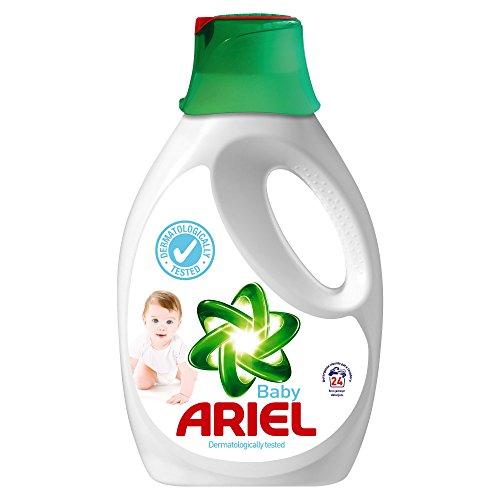 ariel-baby-detergente-liquido-para-lavadora-24-lavados-175-l