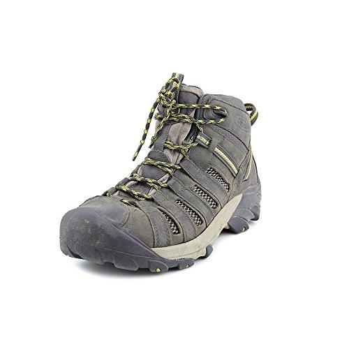 Mid Chaussures de Chaussures vente achat pas cher RA354jL