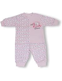 Schnizler Pijama - para niña