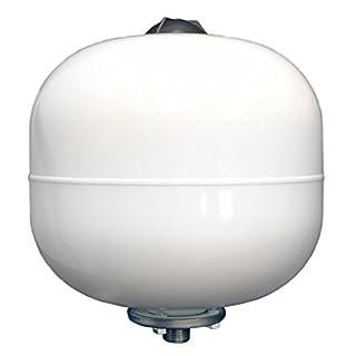 Aquasystem 12 Litre Potable Expansion Vessel with 3/4