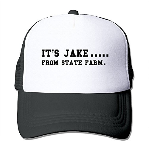 huseki-bekey-unique-its-jake-from-state-farm-front-cap-front-fashion-printed-royalblue-black