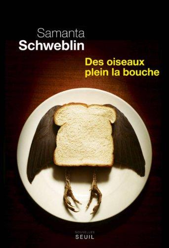 """<a href=""""/node/30982"""">Des oiseaux plein la bouche</a>"""