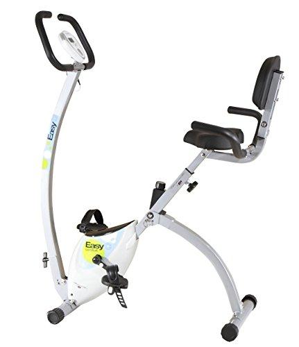 BH Fitness EasyC