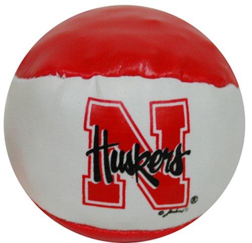 ncaa-nebraska-cornhuskers-hacky-sack-ball