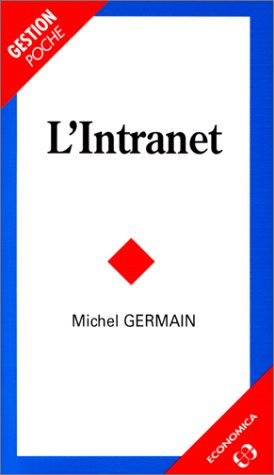 L'Intranet par Michel Germain