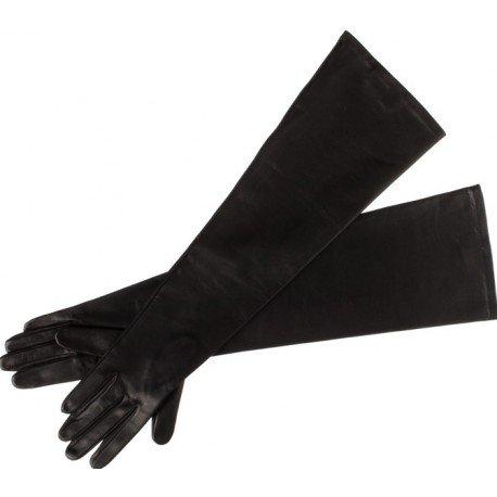lundorf-victoria-long-women-gloves-italian-leather-silk-lined-7-black