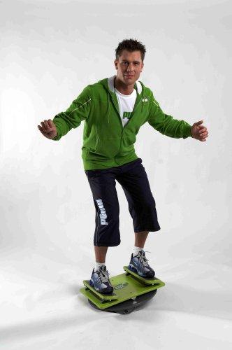 MFT Fitnessgerät Sport Disc - 3