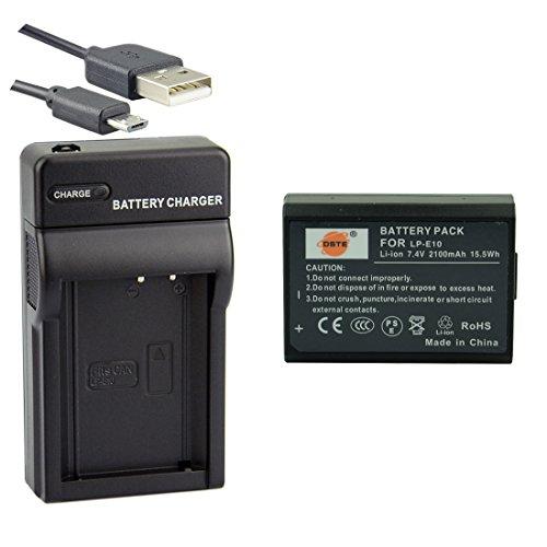 dste-lp-e10-li-ion-batteria-e-caricabatterie-usb-per-canon-eos-1100d-1200d-x50-x70-rebel-t3-rebel-t5