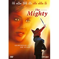 The Mighty - Gemeinsam sind sie stark