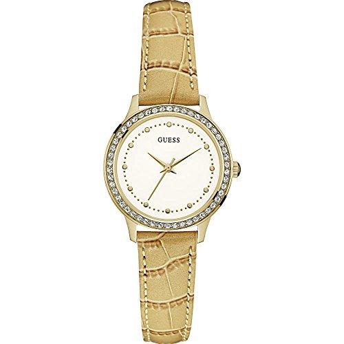 Orologio Donna Guess W0648L3
