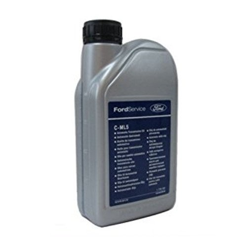 genuine-ford-power-steering-fluid-c-ml5-wss-m2c938-a-or-wsa-m2c195-a-new-1776431