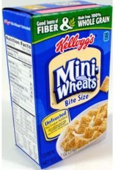 kelloggs-bite-size-mini-wheats-unfrosted-box-70-pieces-misc