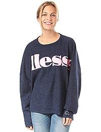 Suchergebnis auf für: ellesse Pullover