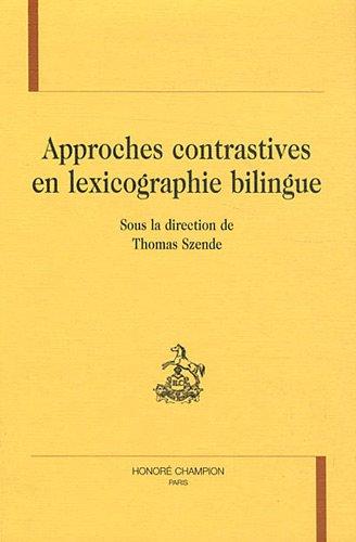 approches-contrastives-en-lexicographie-bilingue