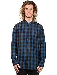 Element Buffalo chemise