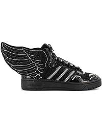 Amazon.fr   jeremy scott adidas - Voir aussi les articles sans stock ... 57de26bf6c85