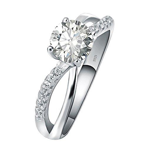 vendu-bien-style-europen-romantique-argent-zircon-incrust-pour-la-marie-engagement-mariage-bague52