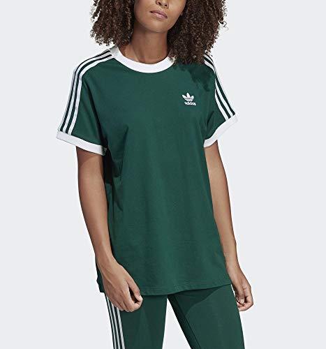adidas Dv2590 Camiseta, Mujer
