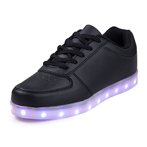 saguaro-8-colors-led-light-up-couple-womens-mens-sport-shoes-sneakers-usb-charging-for-valentines-da