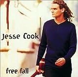Songtexte von Jesse Cook - Free Fall