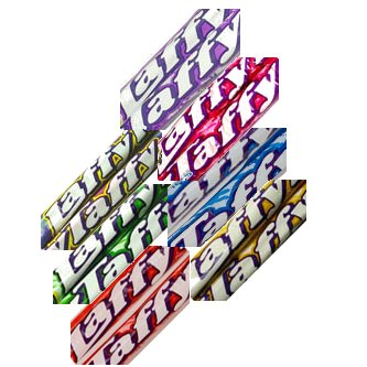laffy-taffy-ropes-variety-pack