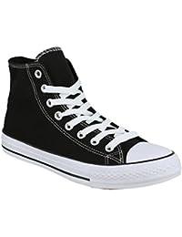 c114a8ef6af287 Suchergebnis auf Amazon.de für  no Name chucks - Sneaker   Damen ...