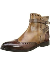 Melvin & Hamilton Joolie 14 amazon-shoes neri Sitio Oficial En Línea Barato Venta Barata Obtener Auténtica Encontrará Una Gran Línea Barata 95z1SnIR