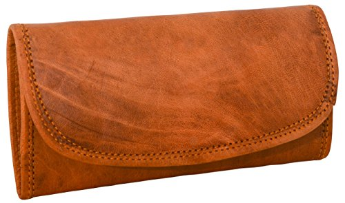 gusti-leder-nature-emma-genuine-leather-purse-portemonnaie-billfold-credit-card-holder-money-case-co