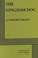 The Gingham Dog