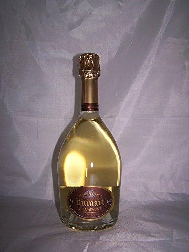 champagne-ruinart-blanc-de-75-cl