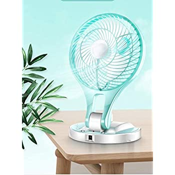 Buy Bajaj Ultima Pt01 200mm Table Fan White Online At Low Prices In India Amazon In