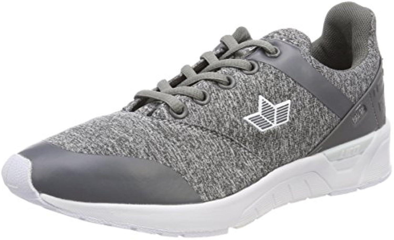 Lico Unisex Erwachsene Message Sneaker  Billig und erschwinglich Im Verkauf