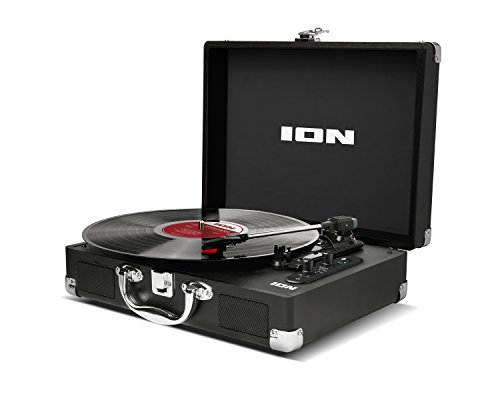 ion-audio-vinyl-motion-air-portable-briefcase-style-bluetooth-streaming-3-speed-belt-drive-turntable