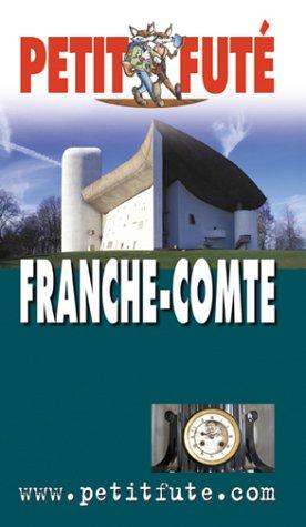Franche-Comté 2004-2005