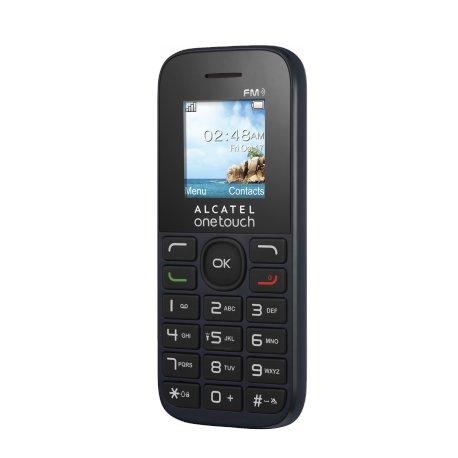 alcatel-1013-15-60g-black-blue-mobile-phones-single-sim-alarm-clock-calculator-calendar-gsm-128-x-12