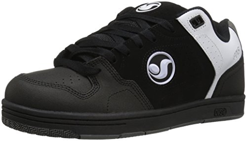 DVS Shoes Discord, Baskets Homme
