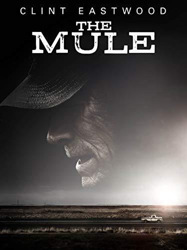 The Mule Mule