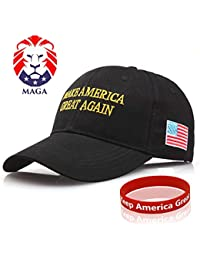 MAGA Trump Hat 2f0688e2e1e0