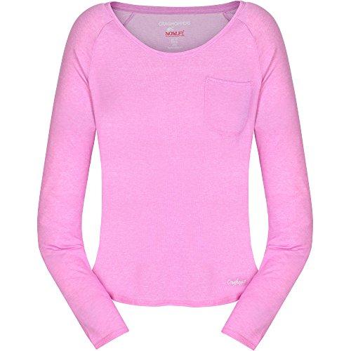 craghoppers-nosilife-base-womens-long-sleeved-t-shirt-16