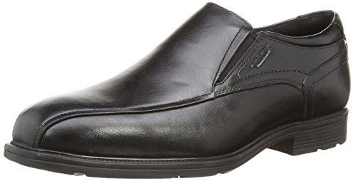 rockport-vacation-ready-two-eye-mens-boat-shoes-black-dark-bitter-chocolate95uk-44eu