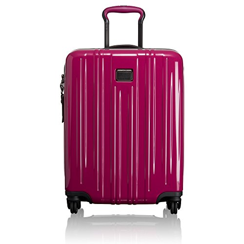 Tumi Herbst/Winter 16 Bagage cabine, 56 cm, 41 liters, Rose (Magenta)