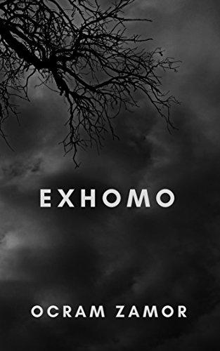 Exhomo por Ocram Zamor