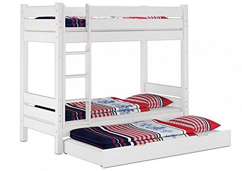 Etagenbett Frederik : Bettkasten für etagenbett mehr als angebote fotos preise